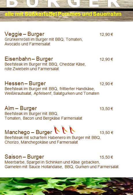 Mehr Infos auf www.gasthofzureisenbahn.de…